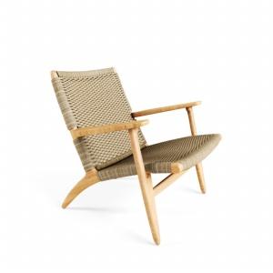舒適躺椅3DMAX模型