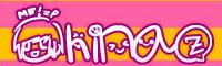Churli cute字體