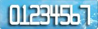 Farrington7B_Qiqi字體