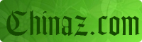 Lohengrin字體下載