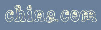 CFLittleMonsters字體下載