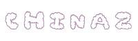 GhostClouds字體