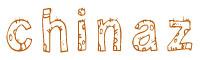 Yugly字體
