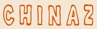 Mirvoshar字體