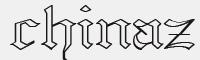 yoldanglican字體