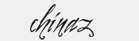 zothique字體