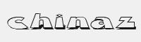 zdabbledown字體
