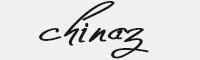 Zeinstore字體