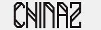 Yuma字體