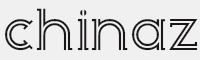 Zebrra字體