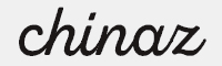 Zing Rust字體
