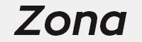 zonapro字體