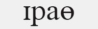 Ipanpanttf字體