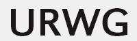 URWGrotesk字體