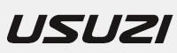 UsuziItalic字體