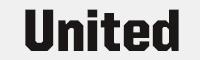 UnitedSans字體