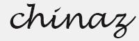 Lucaida字體