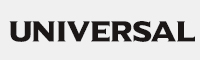universalserif字體