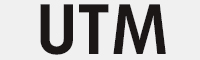 UTM Daxline字體