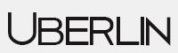 Uberlin字體