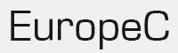 EuropeC字體