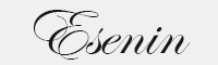 Eseninscriptone字體