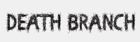 Death Branch字體