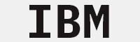 IBM Plex Mono字體