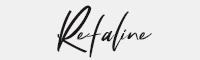 Refaline字體