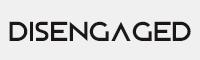 Disengaged字體