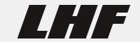 LHFConvectaBase字體