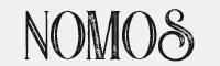 nomos字體