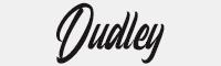 Dudley Regular字體