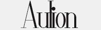 Aulion字體