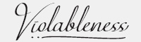 Violableness字體字體下載