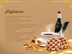 咖啡葡萄酒PSD素材