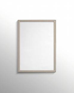空白相框展示樣機設計