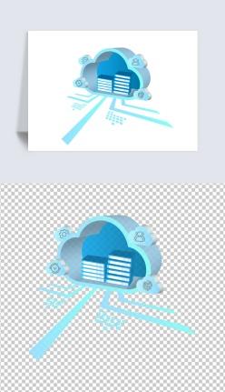 云文檔設計元素
